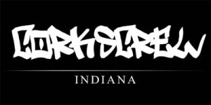 Bands-Corkscrew-Icon